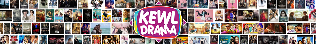 Kewl Watch | Download your Drama Apps